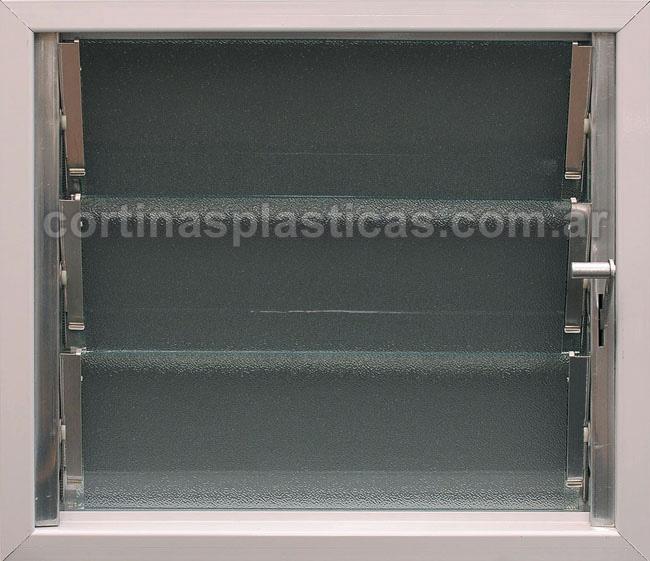 Ventiluz Baño Medidas:Mayorista Aireadores de Aluminio, Precios, Ventiluz de Aluminio con