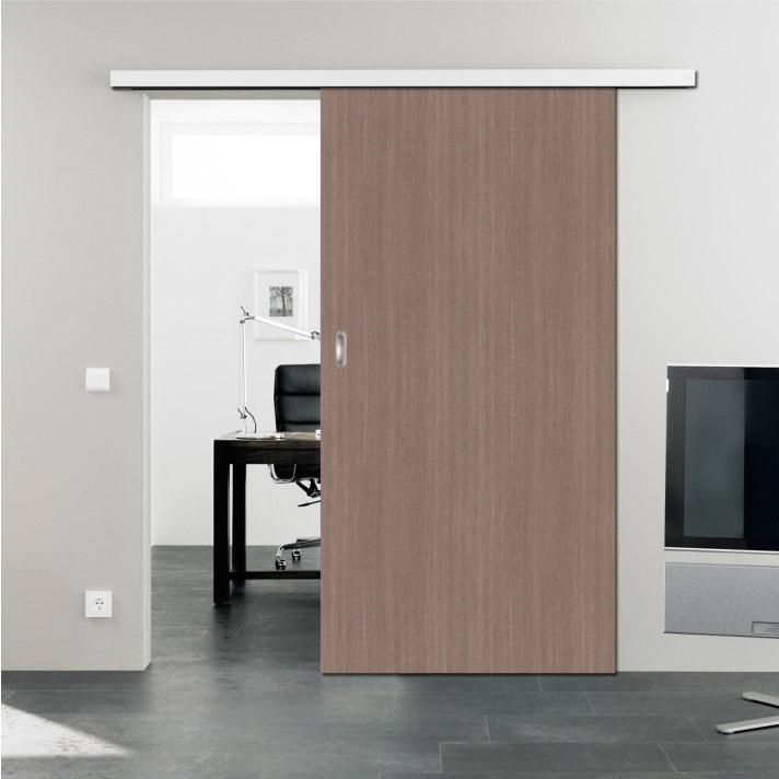 Puertas plegadizas de madera precios mayoristas minorista - Puertas corredizas de madera ...