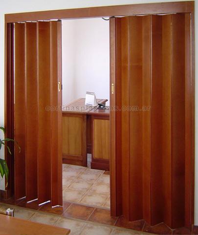 Mod the sims wcif a laundry basket ps3 and a folding door - Pintura puertas madera ...